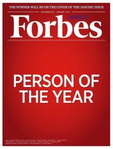 ForbesAfrica-1