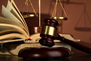 Immigration-lawyers-for-South-African-immigration