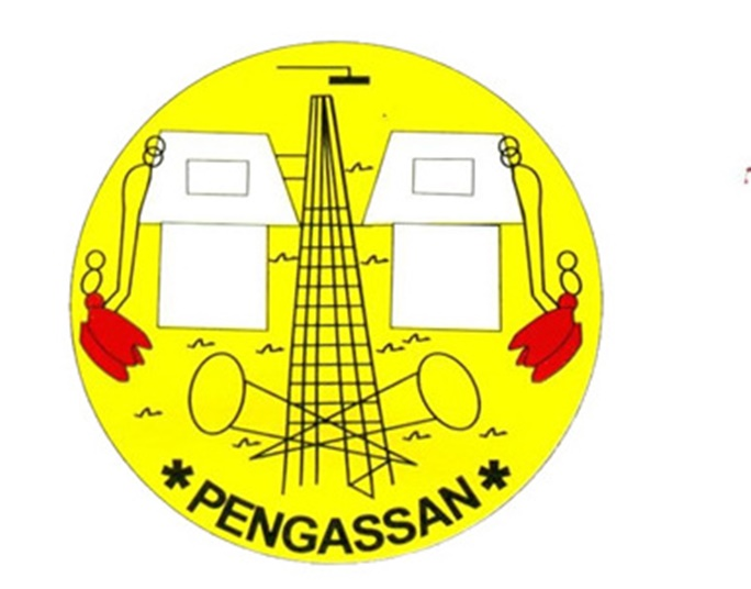 Strike: PENGASSAN Says Meeting With FG Inconclusive