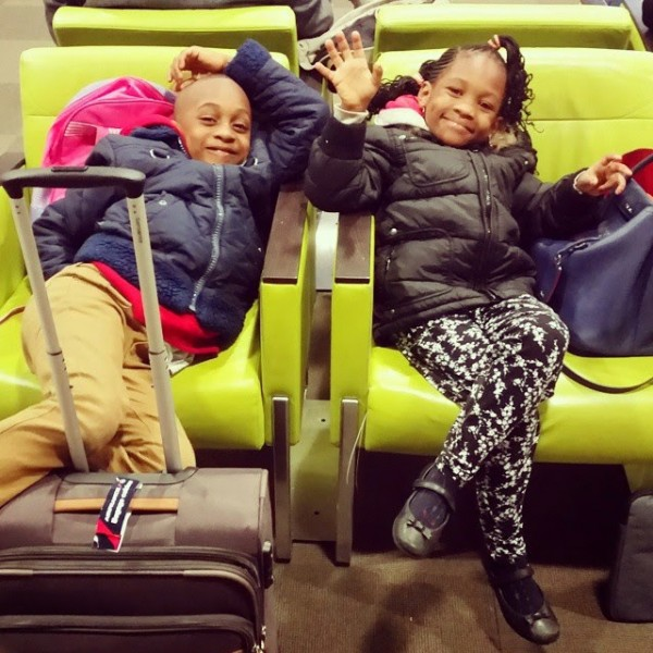 actress-oge-okoye-kids2