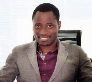 Nigerian Gay Rights Activist, Bisi Alimi Honored With British Citizenship