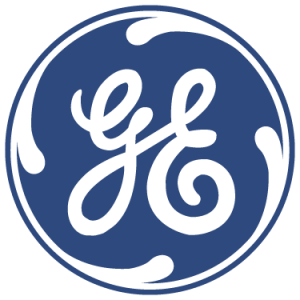 general-electricGE-logo