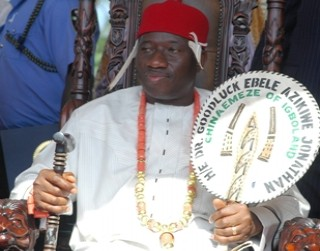 jonathan-igbo