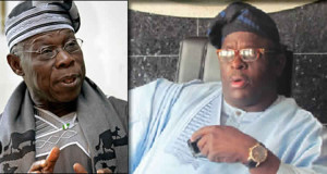 kashamu-and-obasanjo