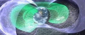 n-EARTH-SHIELD-large570