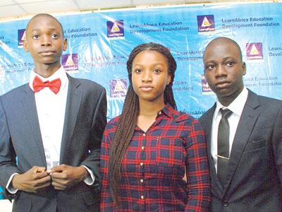 neco-best-students