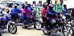 okada-riders1