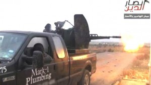 truck-isil-twitter1_s877x492