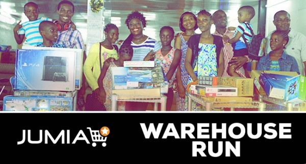 warehouserun2