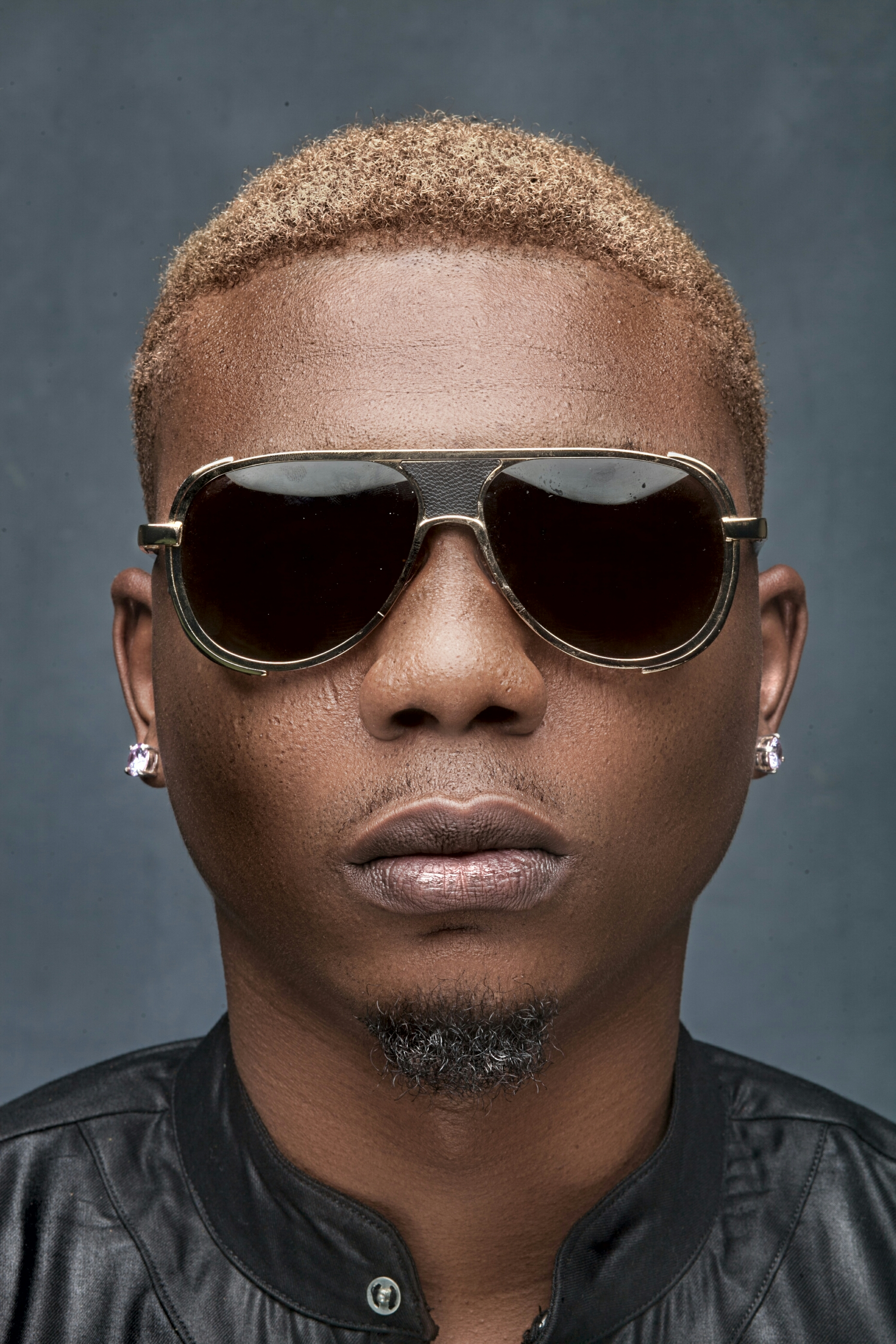 "Reminisce: ""Only Few People Speak Good English In Nigera"""