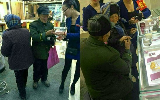 80-year-old-man-spends-life2