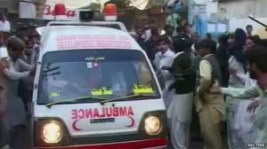 _80673114_pak_ambulance_retv