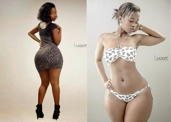 Corazon-Kwamboka-Curves-