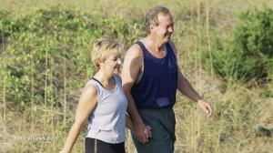 Couple-Walking-Fitness-Outside
