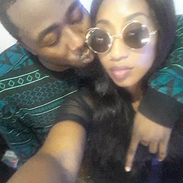 Ice-Prince-and-Victoria-Kimani