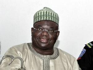 Muazu-Babangida-Aliyu
