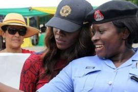 Tiwa-Police-Woman-Selfie-270x180