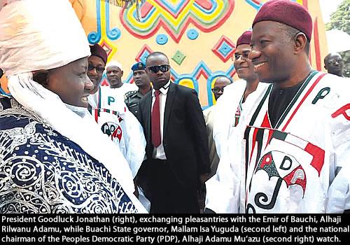 source: Nigerian Tribune