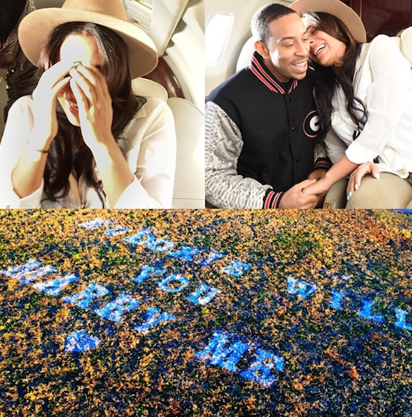 ludacris-got-married-3 (1)