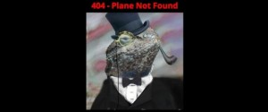 n-MALAYSIA-AIRLINES-HACK-large570