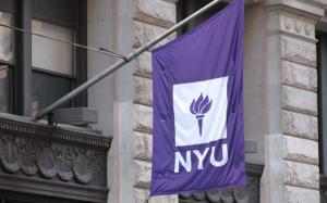 nyu-student-lights-classmate-on-fire