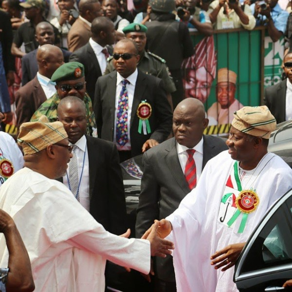 official-photos-gej-at-pdp-presidential2