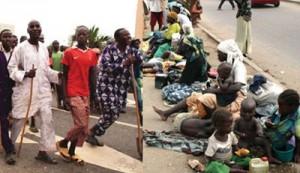 260514F.Lagos-Destitutes