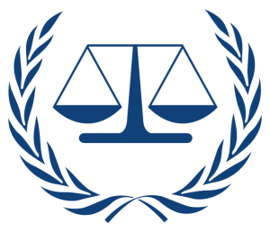 673px-International_Criminal_Court_logo