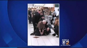 74-year-old-man-takes-down-suspected-shoplifter