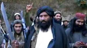 _80217616_afghanvideo