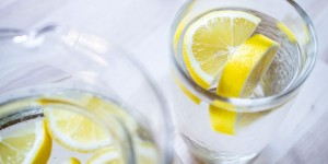 9 Facts About Lemon Water You Should Know 7