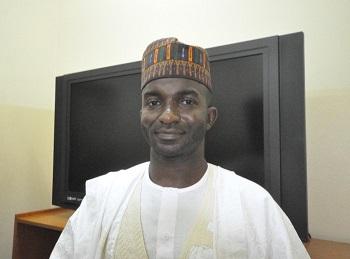 AbdulAzeez-Nyako
