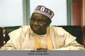 Aminu-Wali