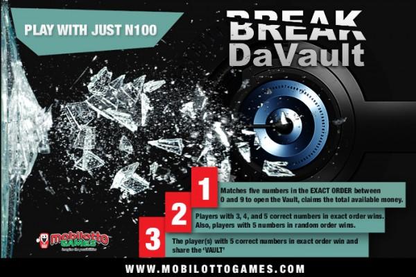 Break davault web Ad RESIZED