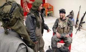 Mideast-Islamic-State_Horo-e1423069016791