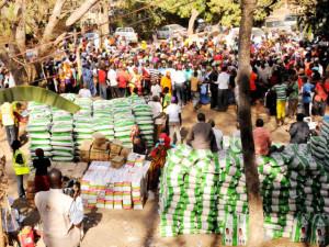 NEMA_relief-IDPs