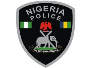 Nigerian-Police (1)