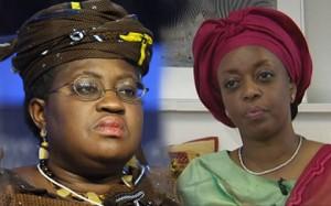 Okonjo-Iweala-and-Alison-Madueke