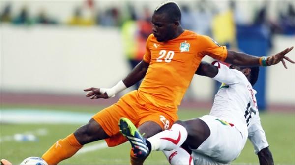 Serey Die Afcon 15