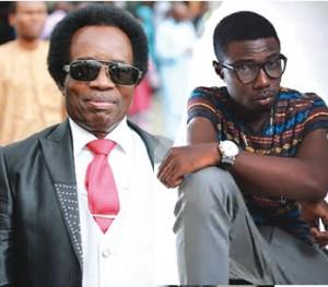 Victor uwaifo mami water downloads
