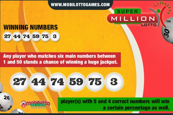 Super million web Ad Final