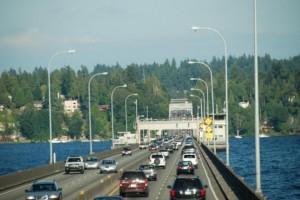 Washington-man-recieves-18000-bridge-toll-bill