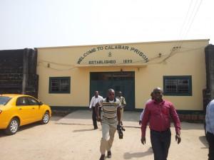 calabar-prison