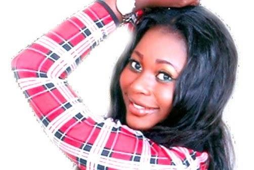 A Nollywood Actress Tells How Tonto Dikeh Beat Her Mercilessly