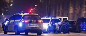 DENMARK-SWEDEN-FRANCE-ATTACKS-ISLAM-MEDIA-CHARLIE