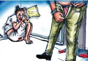 rape-acts