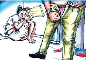 rape-cartoon3