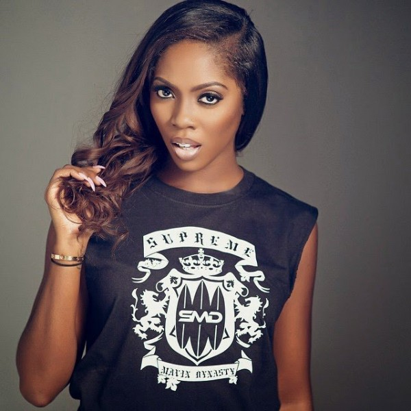 tiwa-savage-looks-flawless-for-mavin2
