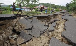 227653-philippines-earthquake