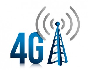 23-3-15_Ethiopia-Launches-4G-Mobile-Service-in-the-Capital